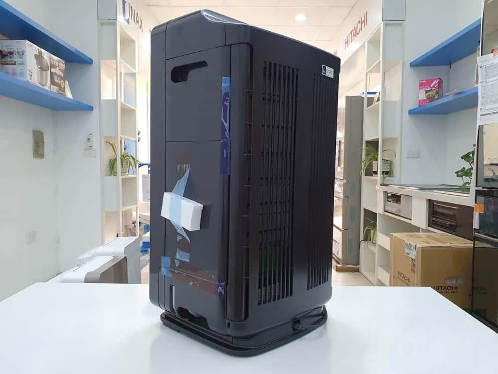 máy lọc không khí Hitachi EP-NVG110