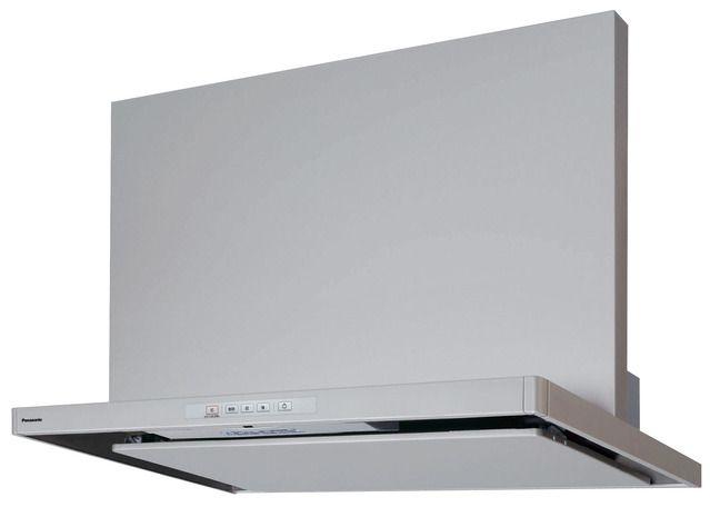 Máy hút mùi bếp Panasonic FY-7HTC4