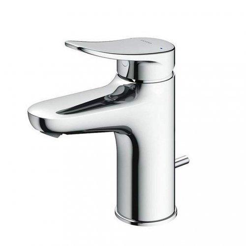 Vòi rửa mặtTOTOTLS04302J