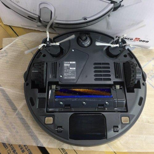 Robot hút bụi Toshiba VC-RV2