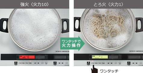 Bếp từ Hitachi HT-L9HTWF