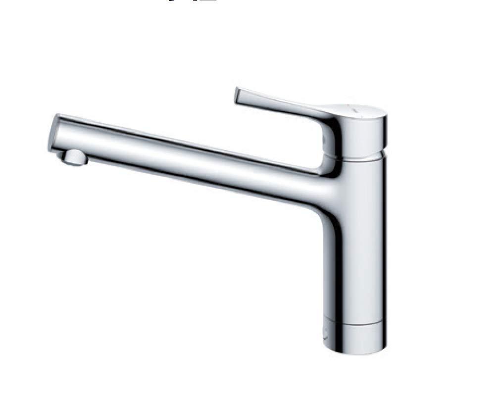 Vòi rửa bát TOTO TKS05301J