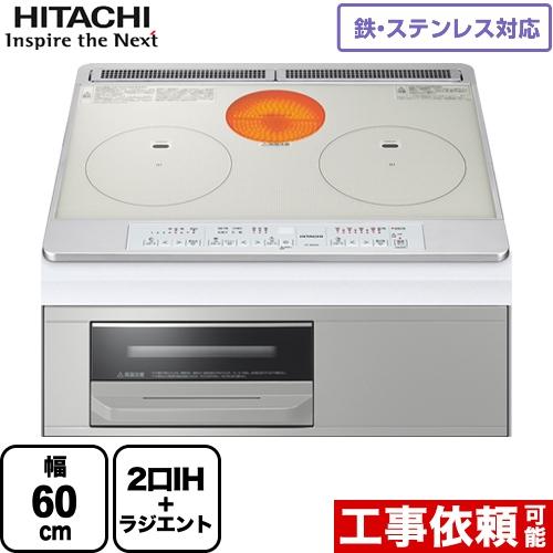 BẾP TỪ HITACHI HT-M60S