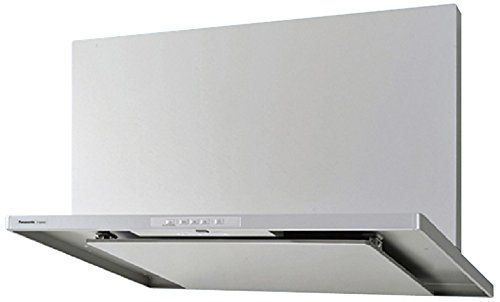 Hút mùi bếp Panasonic FY-9HTC4