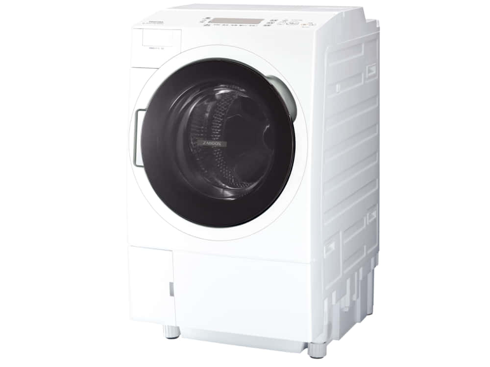 Máy giặt Toshiba TW-117V9L